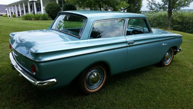 1963 AMC Other