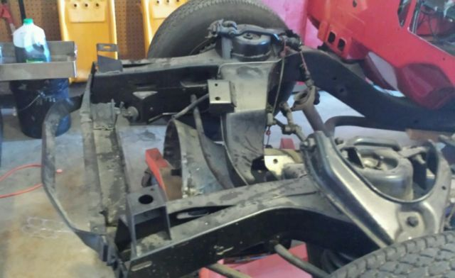 1963-buick-riviera-project-restoration-3