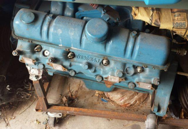 1963-buick-riviera-project-restoration-6