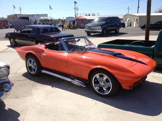 Image gallery 1963 corvette specifications for 1963 split window corvette 427