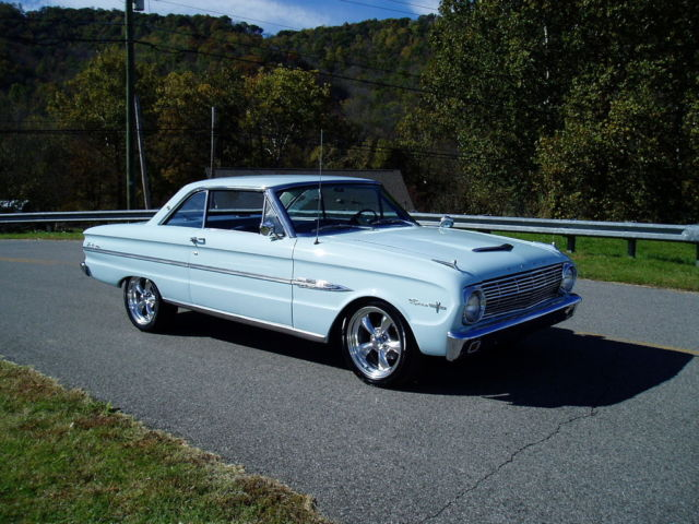 1963 ford falcon vin number location 1962 ford falcon vin
