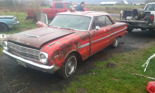 V8 Tacoma For Sale Autos Post