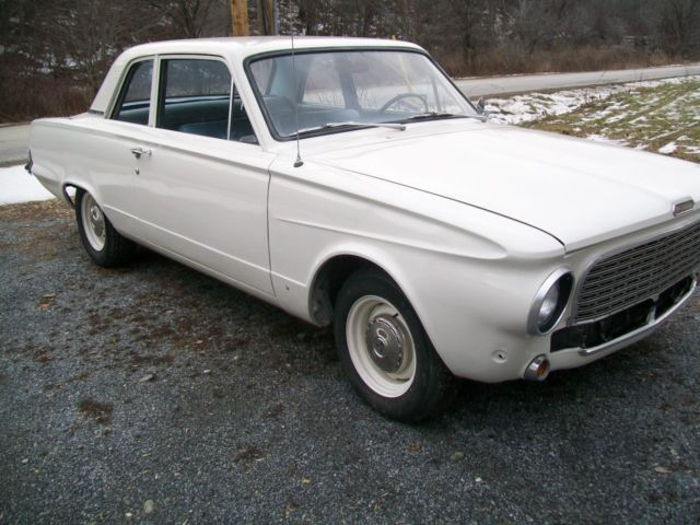 1963 plymouth valiant 2dr post west coast car rust free 225 6 pushbutton nice for sale photos. Black Bedroom Furniture Sets. Home Design Ideas