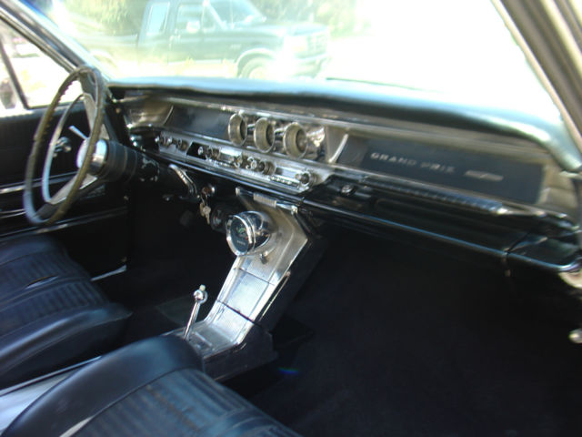 1962 lincoln continental wiring schematic 1955 lincoln continental wiring diagram elsalvadorla. Black Bedroom Furniture Sets. Home Design Ideas