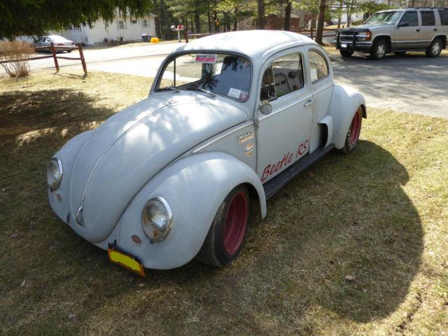 1963 volkswagen beetle custom lowered wide body classic vw. Black Bedroom Furniture Sets. Home Design Ideas