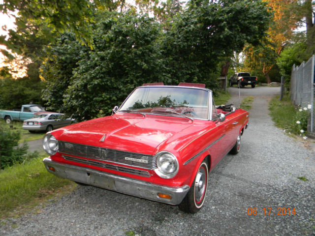1964 AMC Other