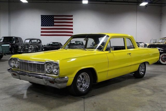 1964 Chevrolet Other --