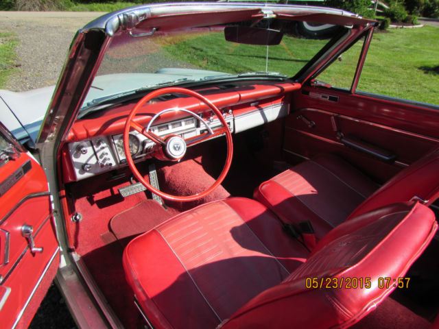 Vintage alfa romeo convertible for sale 11