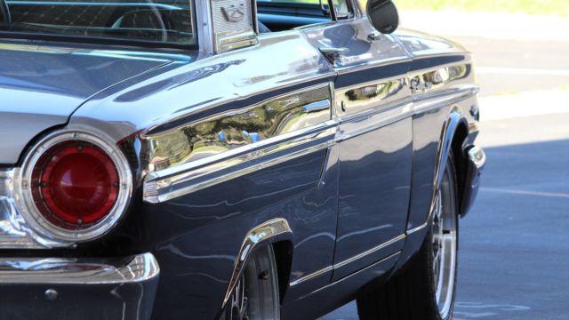 1964 Ford Fairlane 500 RESTOMOD Prevnext