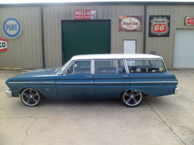 1964 Ford Other Pickups --