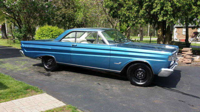 1964 mercury comet cyclone for sale photos technical rh topclassiccarsforsale com 1964 comet cyclone for sale craigslist 1964 comet cyclone hood