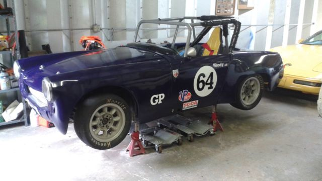 Remarkable, very midget cars racing for sale obvious