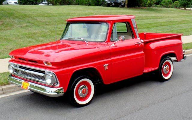 1964 Chevrolet Other Pickup