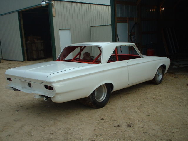 1964 plymouth belvedere pro street car price reduced. Black Bedroom Furniture Sets. Home Design Ideas