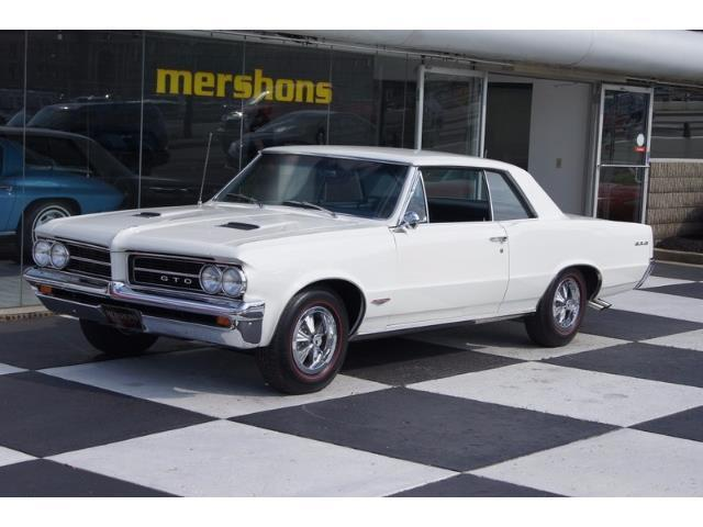 1964-pontiac-gto-correct-389325hp-automa