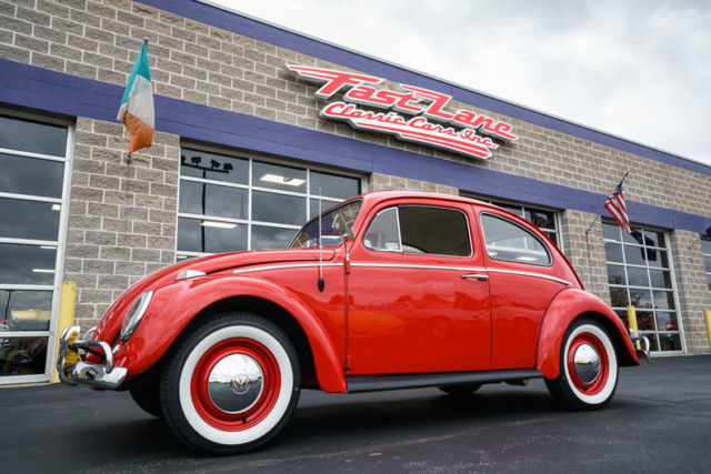 1964 volkswagen beetle factory sunroof new wheels and tires nicely 1964 volkswagen beetle factory sunroof new wheels and tires nicely restored publicscrutiny Image collections