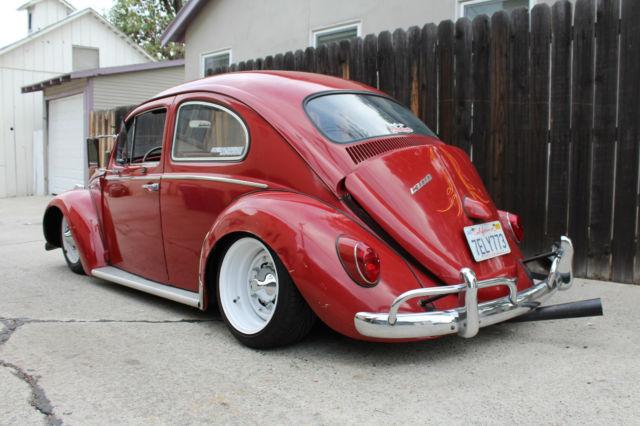 volkswagen beetle sunroof  sale  technical specifications description