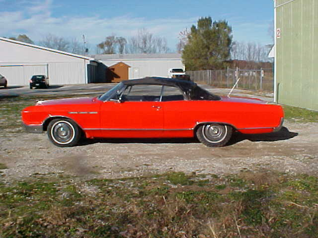 100+ 1965 Buick Wildcat Craigslist – yasminroohi