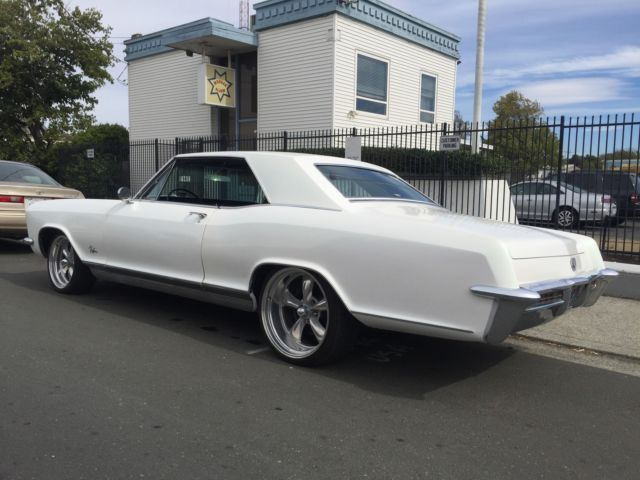 1965 Buick Riviera Street Rod For Sale Html Autos Post