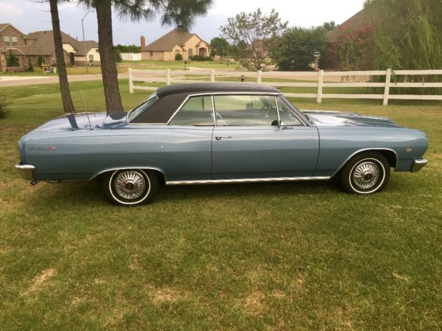 1965 chevelle malibu ss l79 for sale photos technical. Black Bedroom Furniture Sets. Home Design Ideas