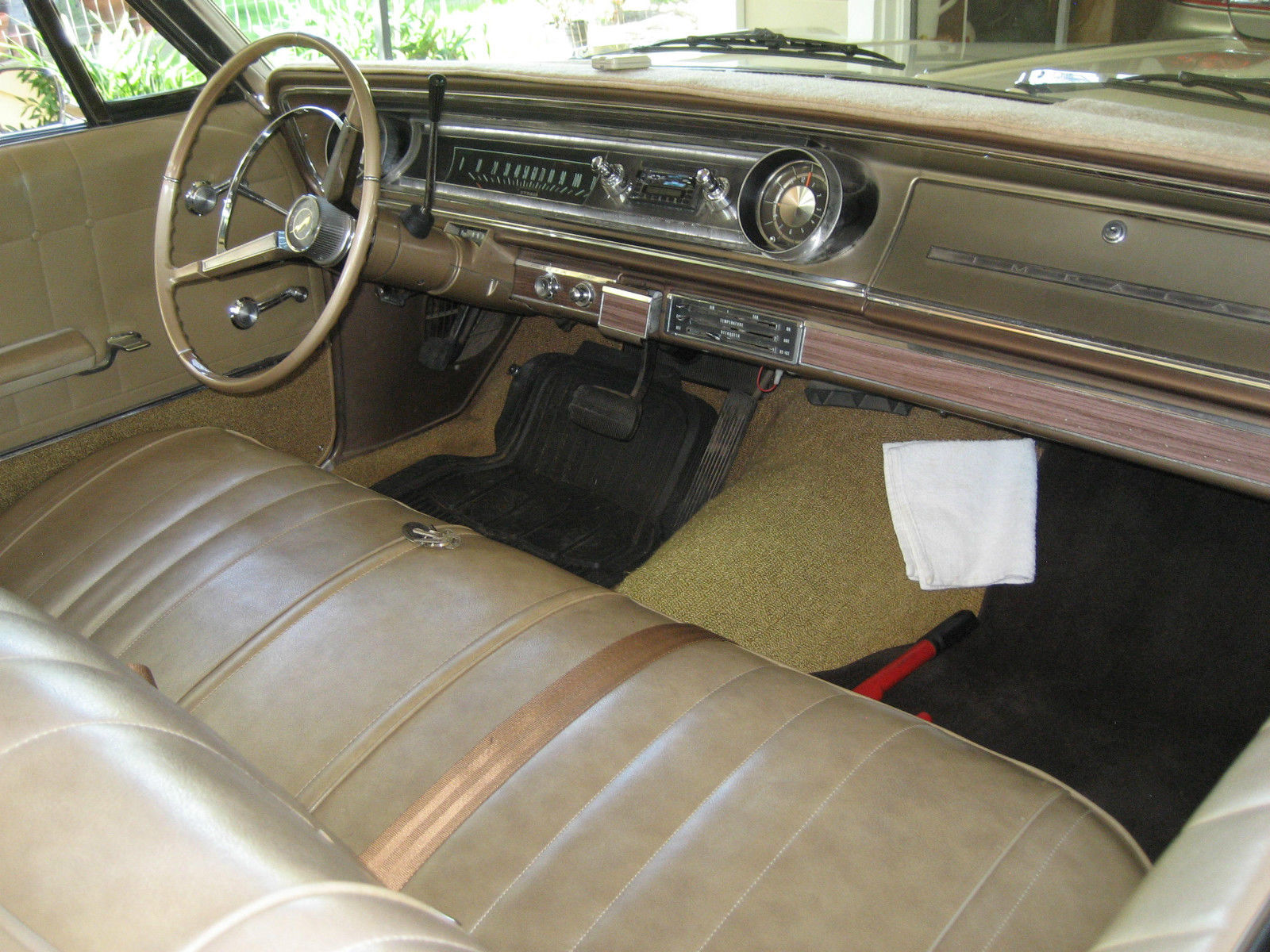 1965 chevrolet impala ss used cars for sale autos weblog. Black Bedroom Furniture Sets. Home Design Ideas