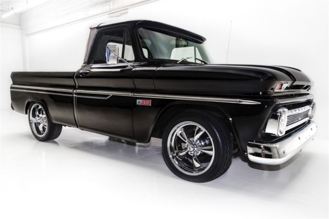 1965 Chevrolet Other C10 Short box  A/C