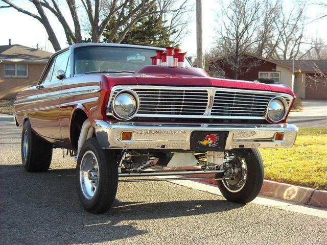 Junction City Kansas Cars For Sale