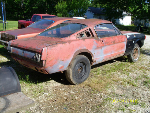 Mustang Project Cheap Used Cars For Sale By Owner Html