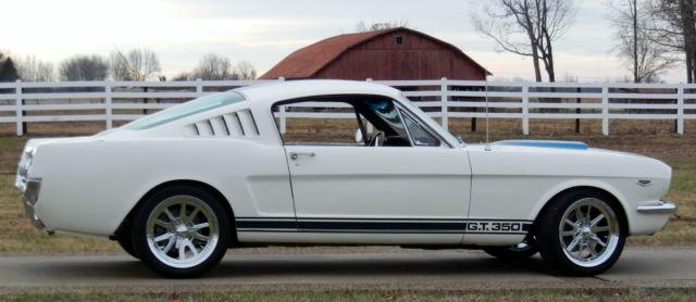 65 66 67 Mustang For Sale Australia