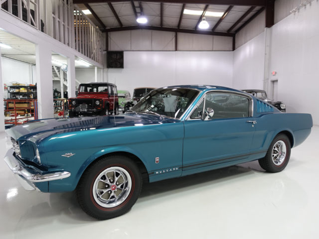 1965 ford mustang fastback upgraded 302ci v8 assembled by 1965 ford mustang fastback upgraded 302ci v8 assembled by blueprint engines malvernweather Images