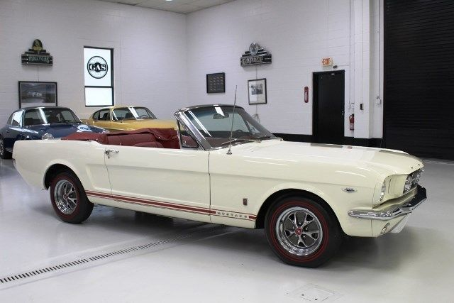 BU1e 838 additionally Sale together with Article2218261 in addition 1968 Shelby Mustang 20Cobra 20GT350 20Convertible St 20Louis Missouri For Sale ID729628 moreover 10 The Most Cool And Wacky Garages Ever. on mustang restoration shops