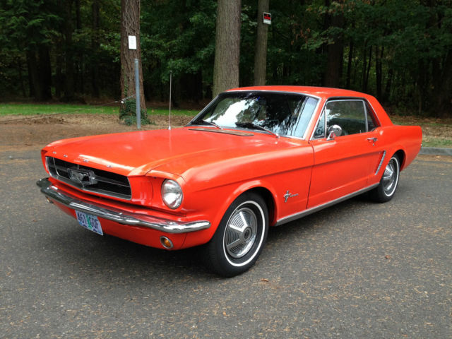1965 ford mustang no reserve 1966 1967 1968 1969 for sale photos technical