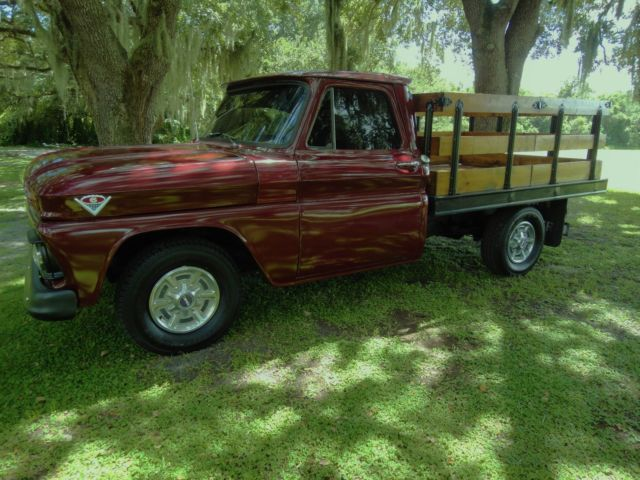 1965 GMC Other 1500