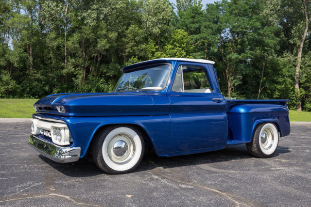 1965 GMC Other Pickup