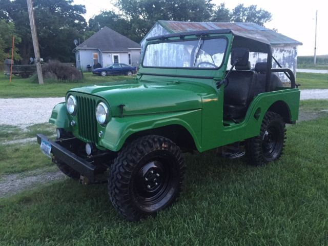 1974 Jeep Cj5 Soft Top - Jeep Cj Fiberglass Body Very Good Condition Willys Hard Soft Top No Res For Sale Photos Technical Specifications Description - 1974 Jeep Cj5 Soft Top