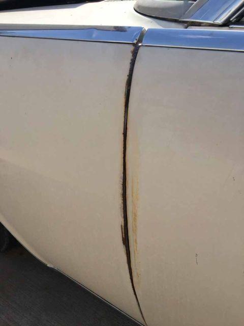 1965 Lincoln Continental Hardtop - 4 Door Suicide Doors & 1965 Lincoln Continental Hardtop - 4 Door Suicide Doors for sale ... Pezcame.Com