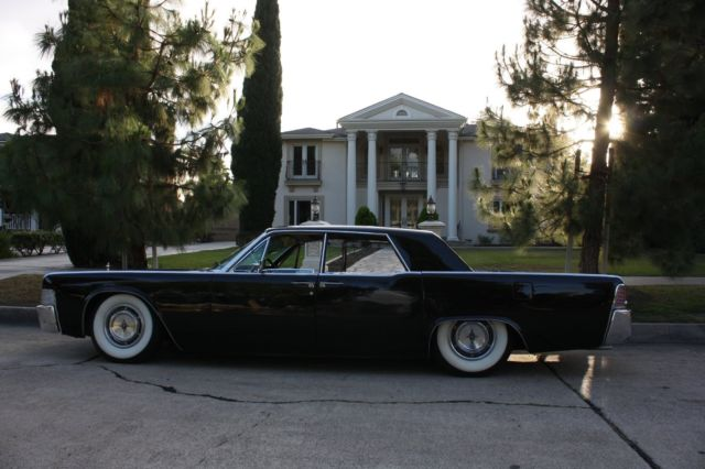 lincoln wiring diagram printable wiring diagram database 1965 lincoln continental doors black lincoln image source
