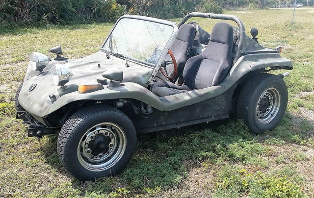 1965 myers manx style dune buggy retro cool 1 1965 myers manx style dune buggy retro cool! for sale photos dune buggy wiring harness for sale at gsmportal.co