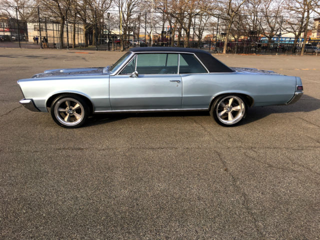 1965 pontiac gto ls3 protouring no reserve fuel injected restomod 3 fuse box on a 1991 pontiac lemans pontiac wiring diagram gallery  at webbmarketing.co