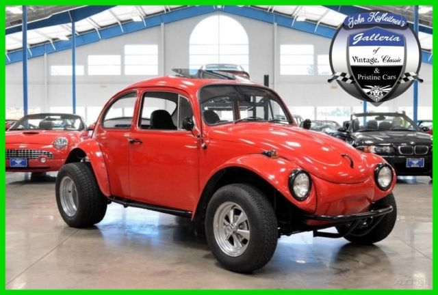 Volkswagen Beetle 1938 2003 together with Sale additionally 207115 1965 Volkswagen Baja Beetle Vw Bug 2200cc Manual Dune 64 65 66 67 68 also 1968 Chevelle Headlight Wiring furthermore Search. on 1973 volkswagen beetle specifications