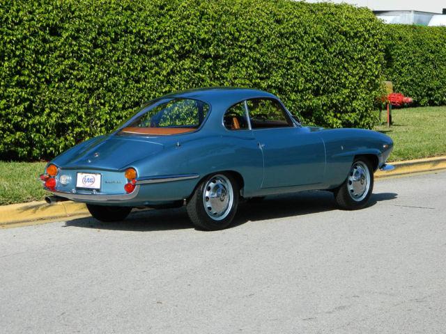 The Alfa Romeo pages  C a r s f r o m I t a l y
