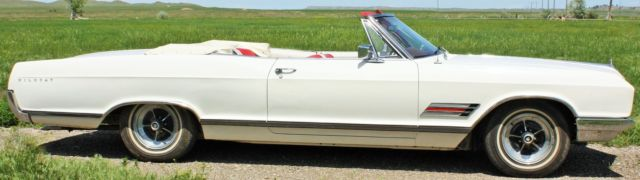 1966 Buick Other