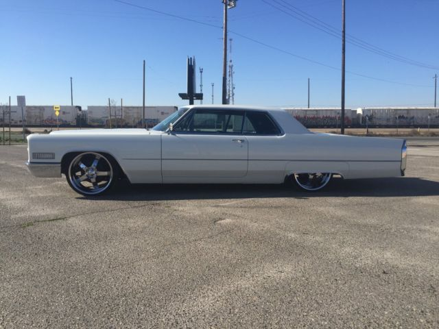 1966 cadillac coupe deville bagged custom sled for sale photos. Cars Review. Best American Auto & Cars Review