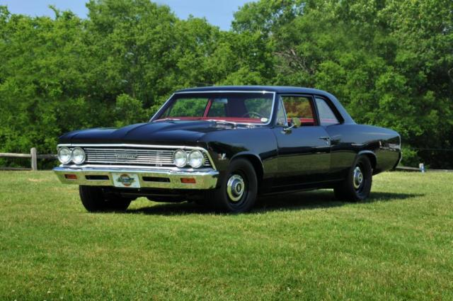 1966 chevelle malibu 300 deluxe for sale photos technical specifications description. Black Bedroom Furniture Sets. Home Design Ideas
