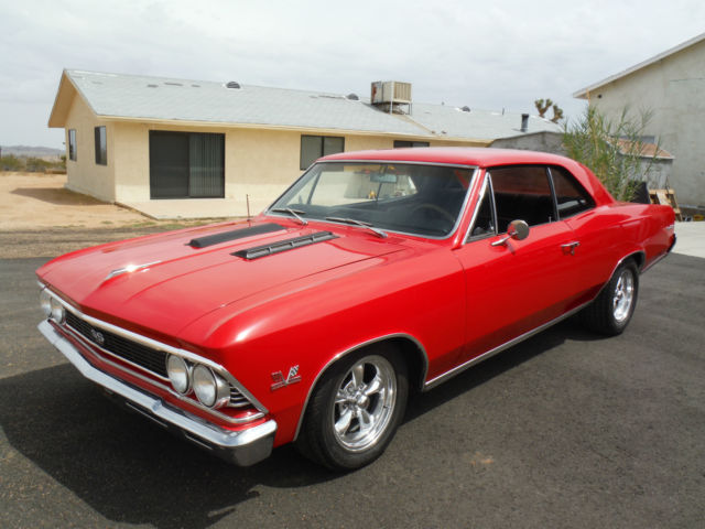 1966 chevelle real ss 138 vin restored 454 12 bolt bucket seats all new for sale photos. Black Bedroom Furniture Sets. Home Design Ideas