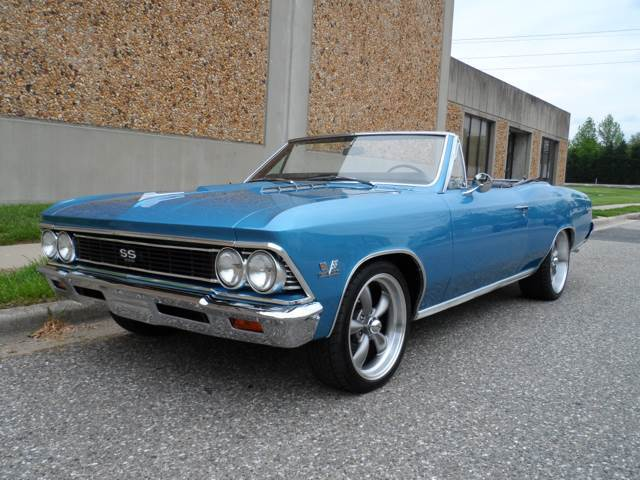 Chevrolet Chevelle Convertible Free Shipping Lower on 1966 chevelle vin number location on frame