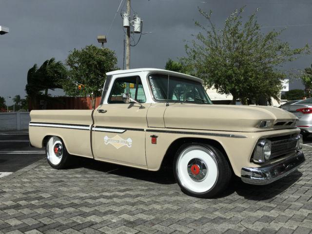 Craigslist Cars In Miami Florida