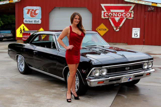 1966 chevy chevelle ss 138 vin built 454 12 bolt posi muncie 4 speed 4wpdb ps for sale photos