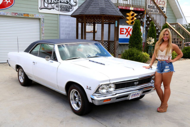 1966 chevy chevelle ss 396 muncie 4 speed 12 bolt posi ps pdb super sport 138 for sale photos. Black Bedroom Furniture Sets. Home Design Ideas