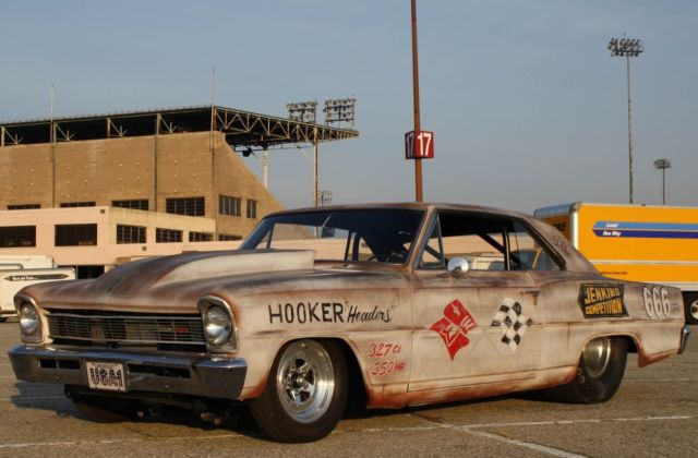 Kentucky Rebuilt Cars For Sale